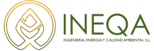 Ineqa